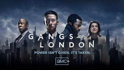 gangs-of-london-S1-key-art-1280x720_OTT_