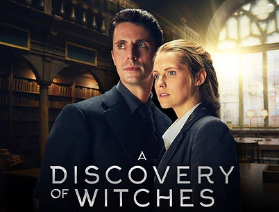 discovery-witches.jpg