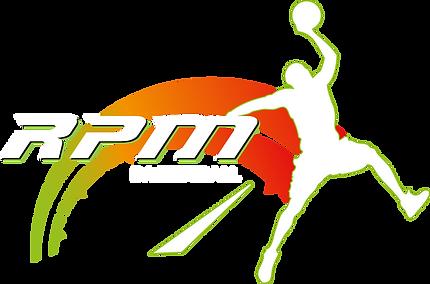 LOGO - RPM Basketball_WHITE.png