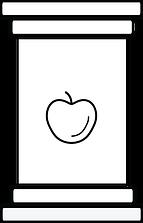 NutritionPillarWhite.png