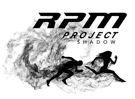 "RPM ATHLETE PERFORMANCE OPENS APPLICATIONS FOR INAUGURAL ""PROJECT SHADOW"""