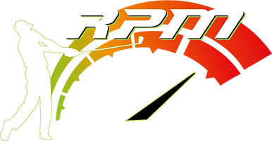 LOGO - RPM Golf_white.png