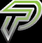 Tilt- Gradients - V2.png