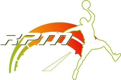 LOGO - RPM Basketball_WHITE.png