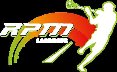 LOGO - RPM Lacrosse_White.png