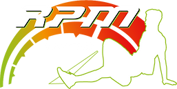 LOGO - RPM RECOVERY_WHITE.png