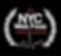 NYC Web Fest award.png