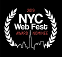 NYC Web Fest award.png