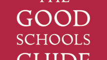Review: Good Schools Guide