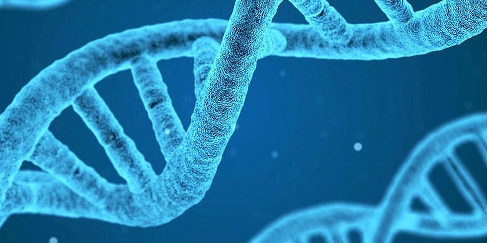 Biology - Step up Programme