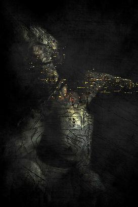 urban-deformation-WEB.jpg