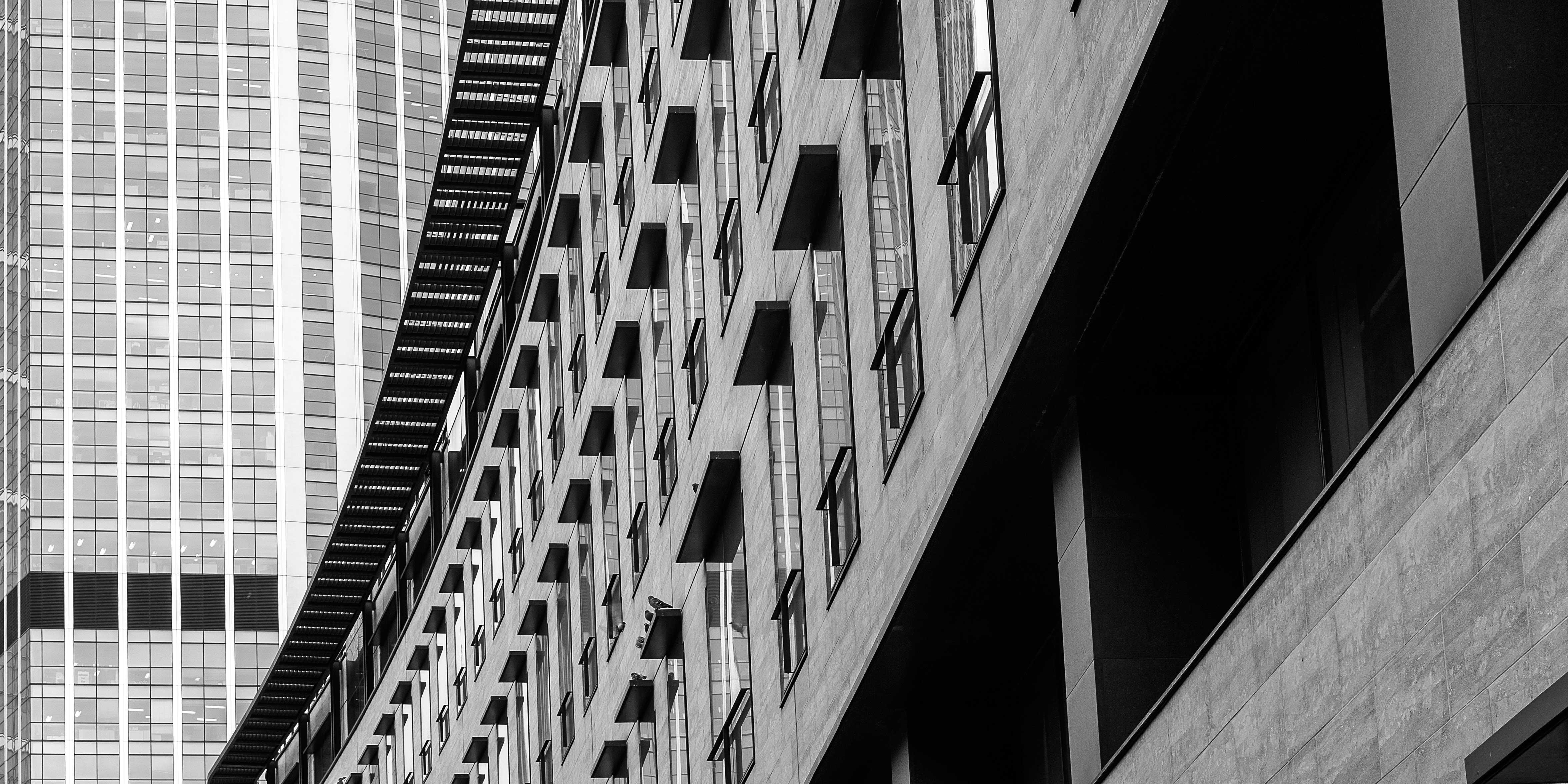 windows lanscapes_VI