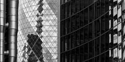 windows lanscapes_IV