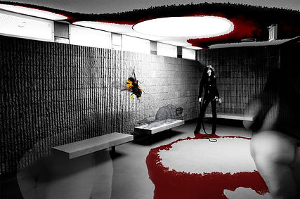 Unconventional-lovers%40waiting-room-110x73.jpg