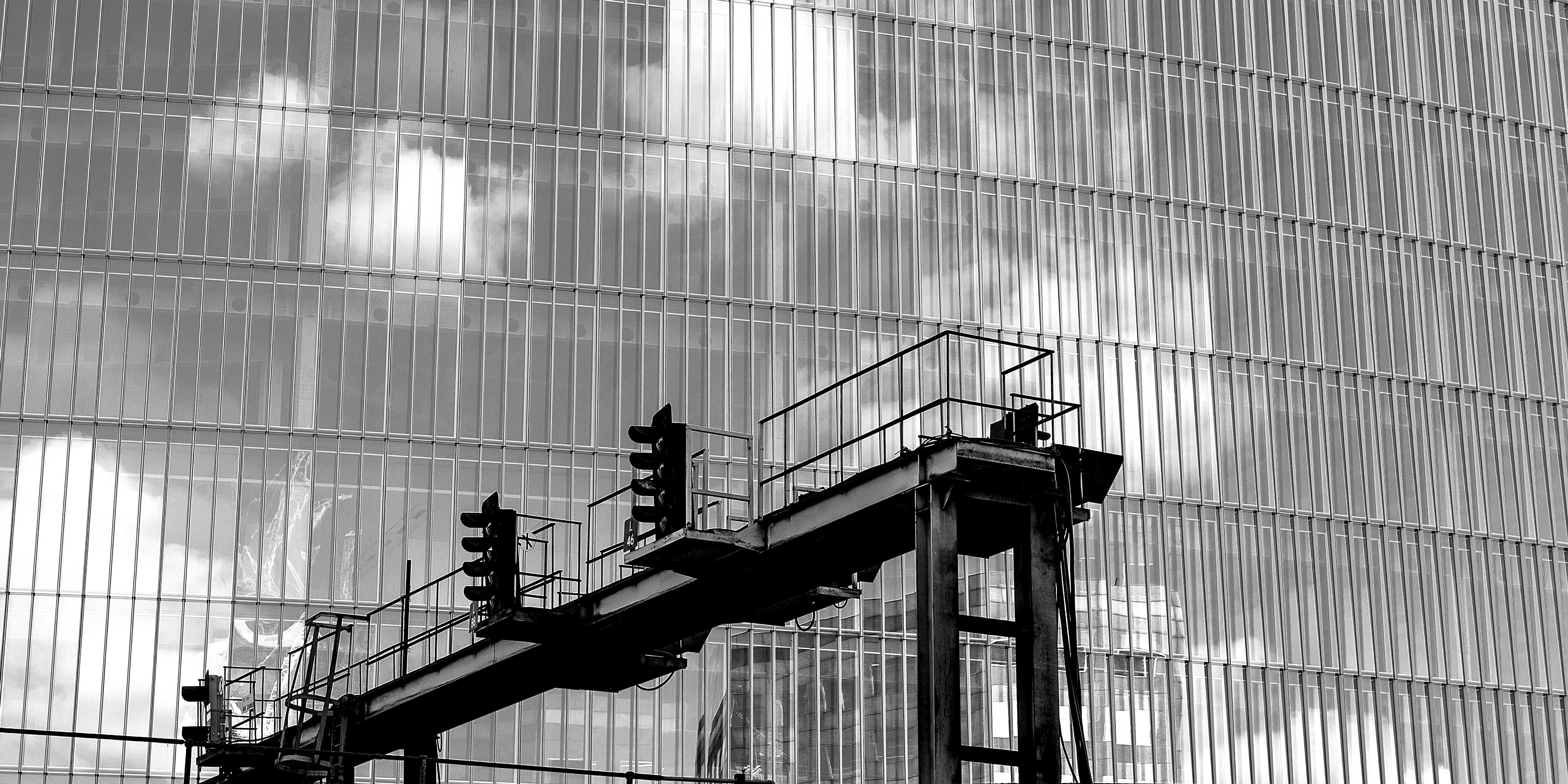 windows lanscapes_V