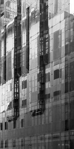 windows landscapes_II