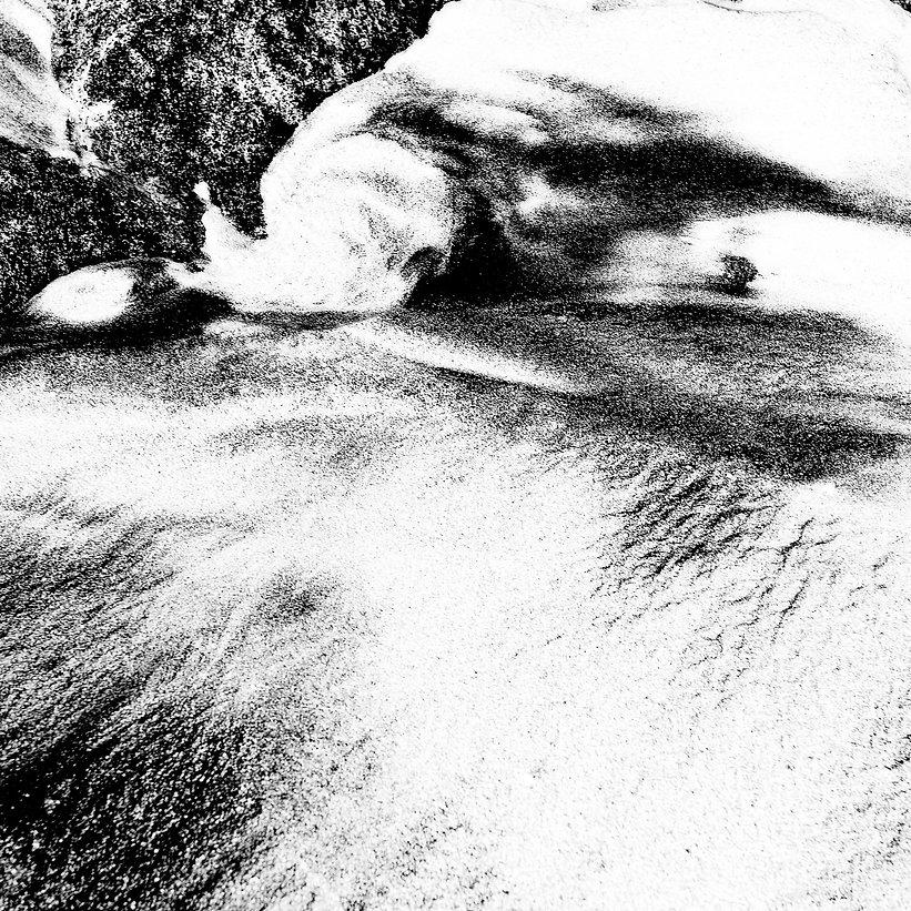Cesine-Abstract-3.jpg