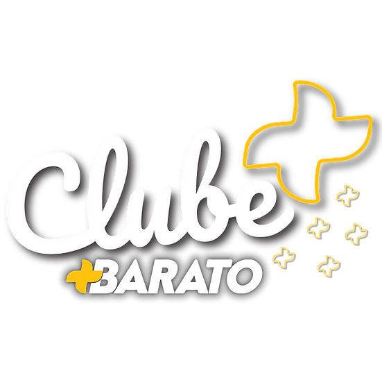 LOGO-CLUBE+.png