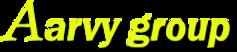 Aarvy Logo.png