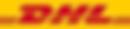 envíos kiribuky joyas DHL