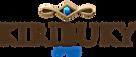 logo-kiribuky-sin-fondo-horizontal.png