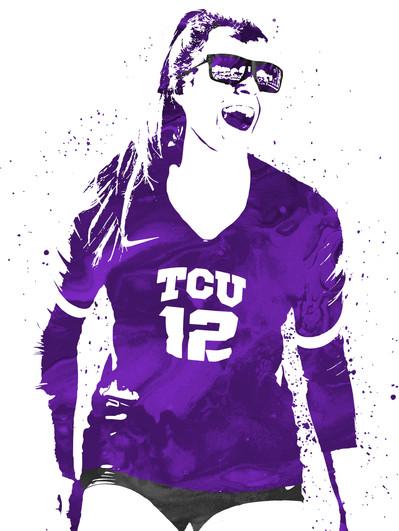 TCU Volleyball #12 (1).jpg