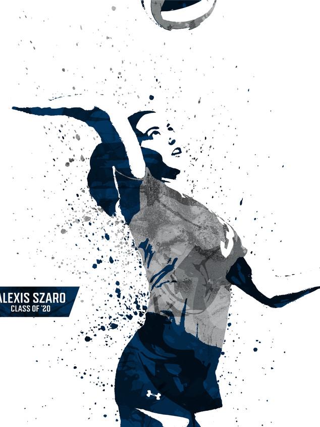 78-Moravian-Alexis Szaro.jpg