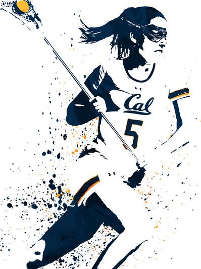 CAL Lacrosse-Susie Ropp (1).jpg