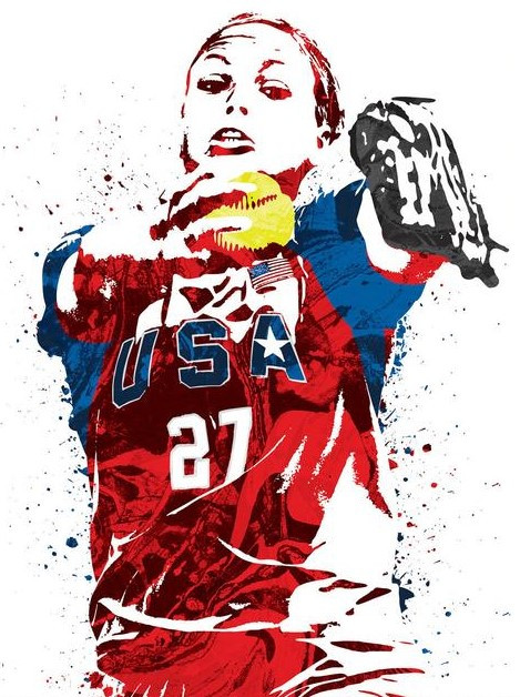 ATH-SOFTBALL-USA.jpg