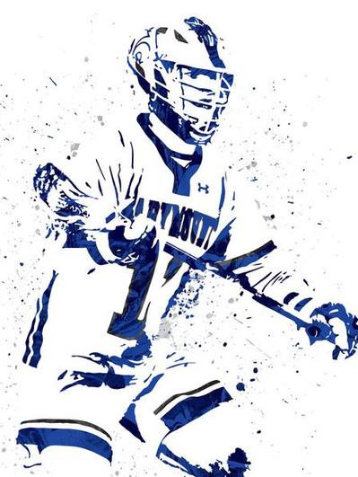 Lacrosse1.jpg