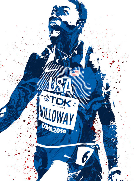 20x30_Toby_Track1_low-res.jpg