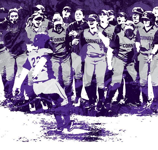 Cornell Softball 2.jpg
