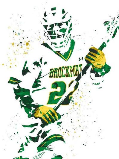 Lacrosse5.jpg