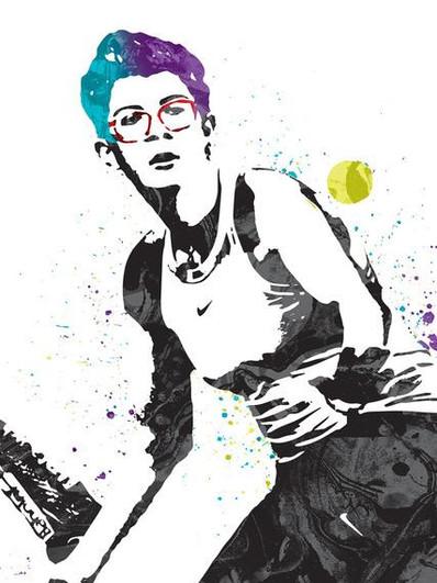 TENNIS - WILLA3.jpg