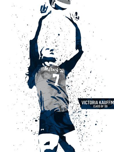 77-Moravian-Victoria Kauffman.jpg