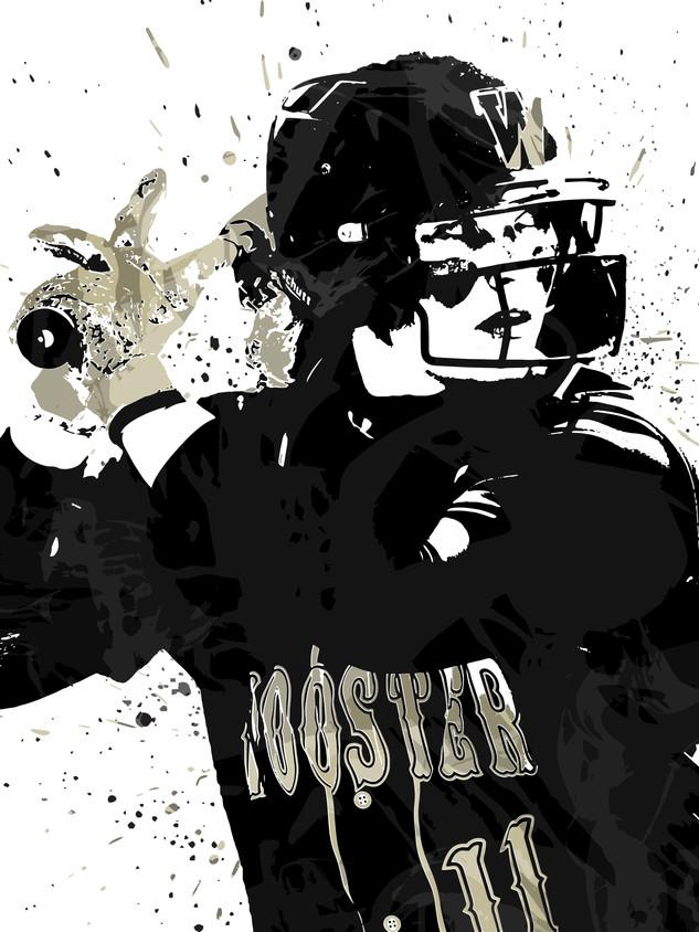 Wooster-1.jpg