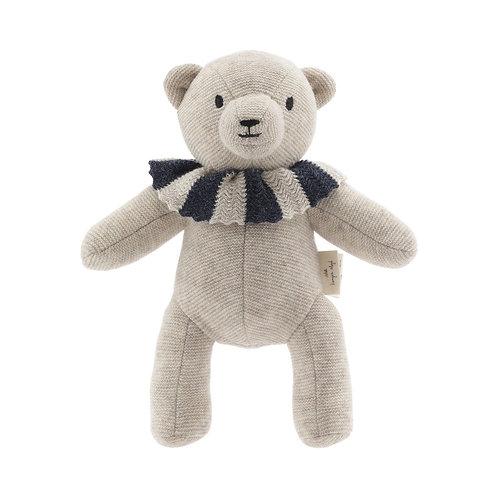 Konges sløjd – Teddybär