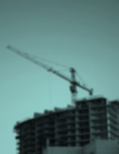 Construction Crane Image (Teal).jpg