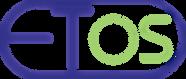 Etos-Logo_Vektor-NEU.png