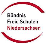 buendnis-freie-schulen_logo[39735].jpg
