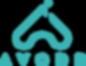 logo-avodd.png