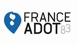 log-france-adot-83.jpg