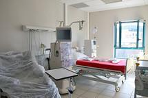 Avodd, Centres de Dialyse dans le Var