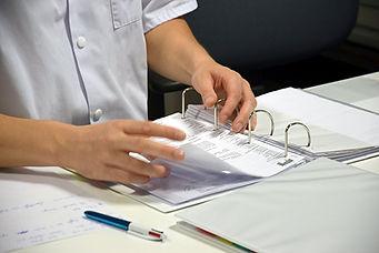 avodd-frejus-centre-de-dialyse-6.jpg
