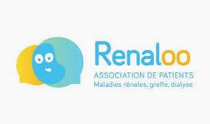 logo-renaloo-2.jpg