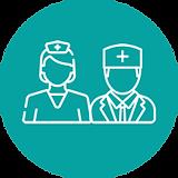 equipe-infirmiers-avodd.png