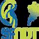 logo-sfndt.png