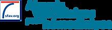 Entete_Logo1.png