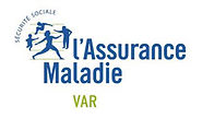 logo-assurance-maladie-var.jpg