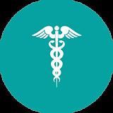 pharmaciens-avodd.png